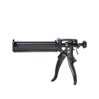 Rankinis pistoletas 2- jų komponentų klijams KLEIBERIT